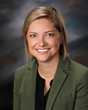 Iowa Dental Arts PC Welcomes Dr. Jennifer Ross To The West Des Moines Dental Clinic