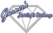Long-time Legacy Software User, Garner's Jewelry & Exchange, Extremely Satisfied with Switch to Bravo