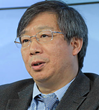 Yi Gang, Governor of the People's Bank of China, to Join the Group of Thirty
