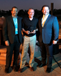 ACCESS Manufacturing Systems Recognized as the HCL Technologies CAMWorks 2018 Worldwide Sales Partner of the Year