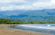 Costa Rica's Top 5 Expat Havens—Internationalliving.com