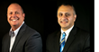 FNTS Adds New CTO and Vice President of Strategy to Executive Team