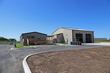Palomar Modular Buildings Releases City of San Antonio Fire Station #52 Building Case Study