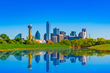 iTrip Vacations Property Management Program Expands in Dallas, Texas