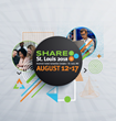 CorreLog Inc. Announces Sponsorship and Speaking Engagement at SHARE St. Louis 2018 Conference