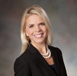 Anne Hardy Named Associate Manager of Berkshire Hathaway HomeServices KoenigRubloff Realty Group's Libertyville Office