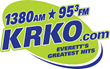 Everett's KRKO-AM/FM's Launches New Format