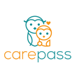 Carepass Launches Android Version of its On-Demand Child Care App
