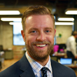Pivot Point Consulting Announces Matthew Curtin as New Director of Business Development