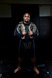 Monster Energy's Daniel Cormier Makes History at UFC 226 as Just the Second Fighter to Hold Simultaneous Two-Weight Champion Titles