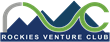 Rockies Venture Club Launches First Impact HyperAccelerator Program