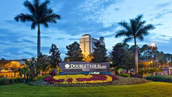 DoubleTree Orlando Resort at SeaWorld
