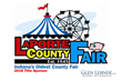 Glen Lerner Injury Attorneys Announce Sponsorship of 2018 LaPorte County Fair