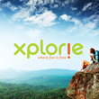Xplorie Announces the Hiring of Marketing Executive – Continues to Grow Sales Leadership Team