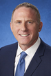 Renown Orthopedic Surgeon Jason Weisstein, MD Joins Colorado Center of Orthopaedic Excellence