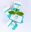Orasana™ Introduces New Vegan Certified,  All Natural Probiotic Mints By Award​-​Winning Periodontist & Nutritionist Dr. Sanda Moldovan