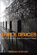 "Cameron K. Lindsay's new book ""Triple Deuces: A Day in the Life of an American Correctional Worker"" is an inside look at the inner workings of U.S. prisons and jails."