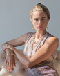 NYJDI Launches Facet: Hamptons Fine Jewelry Designer Showcase, this July