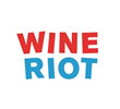 Revoluntionary Wine Event For Millennials Returns - Wine Riot Launches Expanded 2018 Schedule