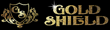 Gold Shield Transportation Announces Acquisition of Avalon Executive Transportation to Form Gold Shield Indy Worldwide Transportation