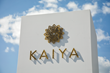 Kaiya Beach Resort Initial Offering of Residences Sells Out Same Day