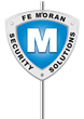 FE Moran Security Solutions to Expand Their Sales Department in 2018