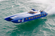 Superboat International Welcomes Victory Team to Clearwater and Key West Powerboat Races