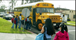 Paso Robles Propane Company Reports A Healthier Ride To School On Propane School Buses