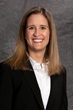 Elizabeth A. Atchison, MD, Joins Ophthalmology LTD