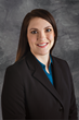 Elise J. In't Veld, MD, Joins Ophthalmology LTD