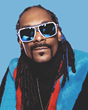 """Snoop Dogg is known worldwide as being one of the hottest rappers ever...his DJ skills are sure to keep the party hot. We are proud to have him spinning at eSports Arena. Wright, CEO Wright Records  http://wrightrecords.com/events/"