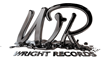 Wright Records, Inc. Sony Music Entertainment/ The Orchard is the music industry's premier artist development record label. Their website can be reached at