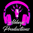 Abbeys Productions organizes and manages music events for artists from a multitude of genres. Their website can be reached at www.abbeysproductions.com.