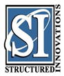 Structured Innovations Announces Merger With Legacy Marketing Reps; Takes Manufacturers' Rep Firm To The Next Level