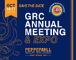 Registration Opens for GRC Annual Meeting & Expo