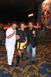 Former Pro Boxer Alan Santana, Nick Appello,  'World Grand Champion' and Coach Anthony Appello