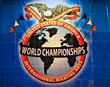 About the USA World Championships The championships were presented by master Stan Witz in Las Vegas. They featured competitions in a variety of classifications, age and weight ranges. www. usaworldchampionships.com.
