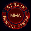 Anthony Appello is the Founder and Coach of the 'Atrain' Fighting System. Nick was on the team of amateur MMA fighters that participated in the USA World Championships. For additional information call 1-562-726-7810