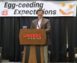 Expediter Services To Serve As Title Sponsor For 18th Annual Expedite Expo