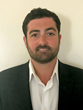 Primex Appoints New England Territory Manager