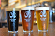 Buffalo Creek Brewing to Celebrate One-Year  Anniversary with Muttersholtz Fest