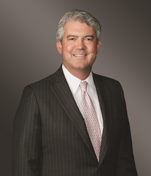 Greenberg Traurig Shareholder Scott Ellis