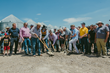 Pardue Grain Breaks Ground on $6.5M, 32,000 Square-Foot Pulse Crop Processing Facility in Great Falls, MT