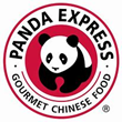 Panda Restaurant Group Improves Company-Wide Store Operations with 3xLOGIC VIGIL Trends Business Intelligence Software