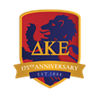 Greekbill to Expand Financial Capabilities for Prestigious Delta Kappa Epsilon Fraternity