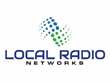 Local Radio Networks Shifts to Skyview Networks; In Conjunction with ABC Radio, Companies to Provide Network Sales, Distribution and Content Opportunities