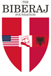 The Biberaj Foundation is pleased to co-sponsor the Albanian-American Development Fund's MIP program