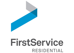 FirstService Residential, North America's leading residential property manager.