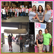 United Breast Cancer Foundation's Annual New York Tempur-Pedic® Mattress Donation Event