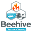 Beehive Disaster Cleanup Announces The Launch of a Full Service Water Removal, Cleanup and Restoration Organization in Salt Lake City to Remedy Water and Other Disasters.